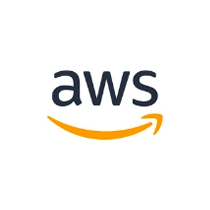 Amazon Web Services Development and Consulting Services