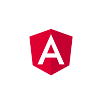 AngularJS Development and Consulting Services