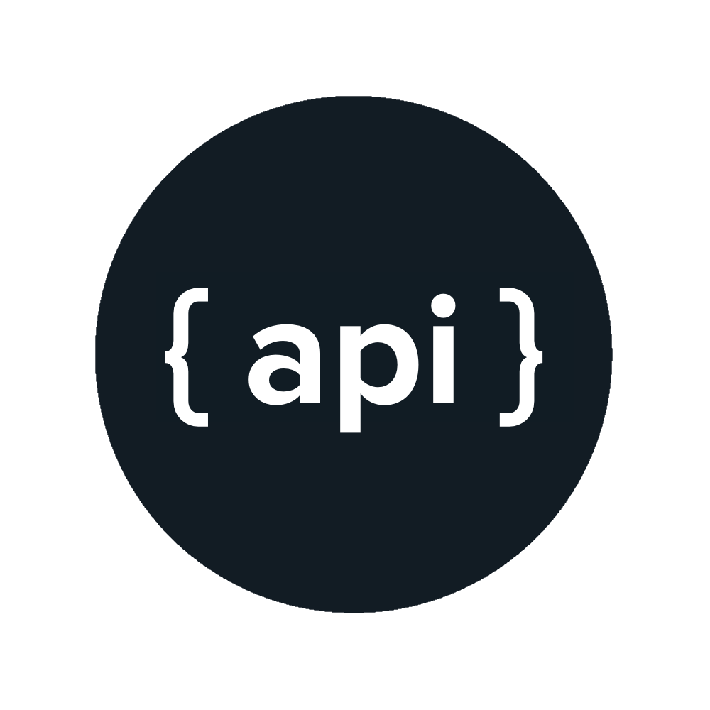 API Development and Consulting Services