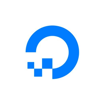 Digital Ocean Development and Consulting Services