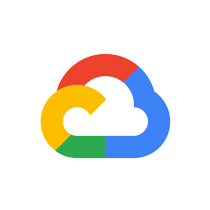Google Cloud Development and Consulting Services