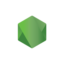 NodeJS Development and Consulting Services