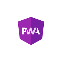 PWA Development and Consulting Services