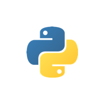 Python Development and Consulting Services
