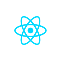 ReactJS Development and Consulting Services