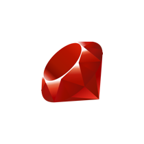 Ruby Development and Consulting Services