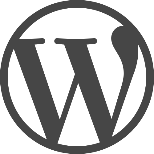 WordPress Development and Consulting Services